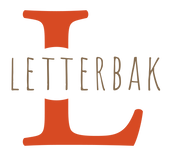 Logo_rood_bruin2.png