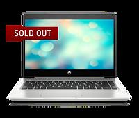 p-HP_ProBook_440G7.png