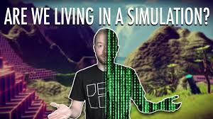 simulation.jpg