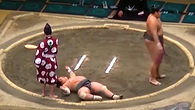 Sumo_Wrestler_KO_Feature1.jpg
