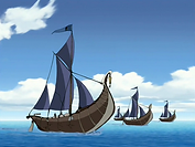 Water_Tribe_boats.png