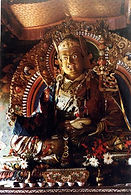 guru-rinpoche-2.jpg