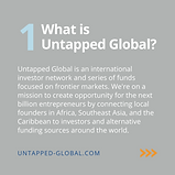 What-Is-Untapped-Global-1024x1024.png