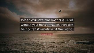 3642038-Jiddu-Krishnamurti-Quote-What-yo
