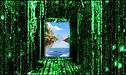 breaking-free-from-the-system-e147206272