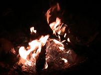 FIREETERNAL.jpg