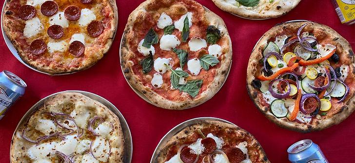 peaky-pizza-header.jpg