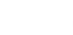 MZ-logo-White-1-copy.png