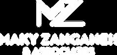 MZ-logo-White-1-copy.png