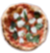 peakys-pizza-image.png