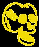 peaky-skull-2.png