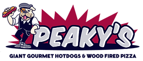 peakys-web-logo.png