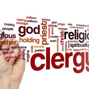 Clericalism