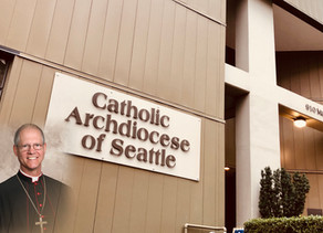 Straight-forward answers to Archbishop Etienne's concerns about a Truth & Reconciliation Commission