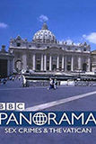 Panorama Sex Crimes and The Vatican.jpg