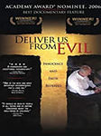 Deliver Us From Evil.jpg