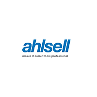 ahlsell-369x369.png