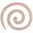 infinity-hearts-shawl-pin-spiral-teakwoo