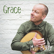 Grace Cover Image.jpg