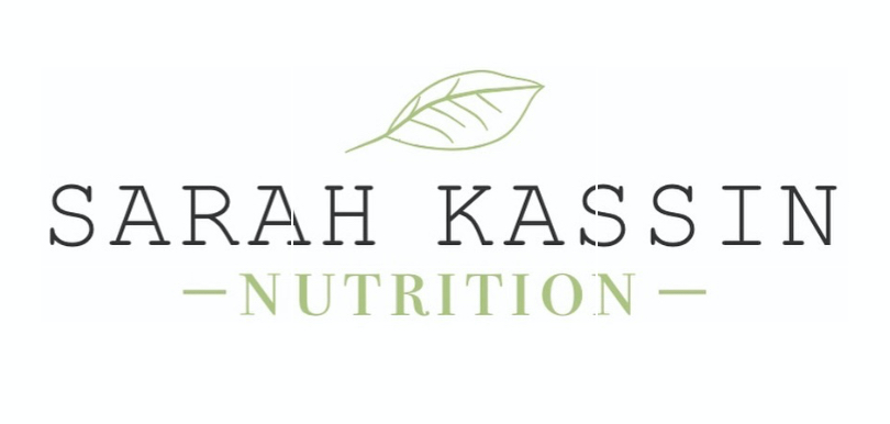 How to Maintain a Healthy Lifestyle While Planning your Events, with Sarah Kassin RD