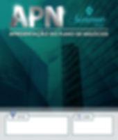 bannerpara APN_03.jpg