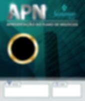 bannerpara APN_04.png