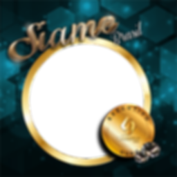 AVATAR_OURO3.png