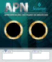 bannerpara APN_01.png