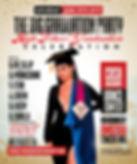 GraduationPartyAma.jpg