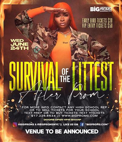 SurvivalOfTheLittest2020 copy.jpg