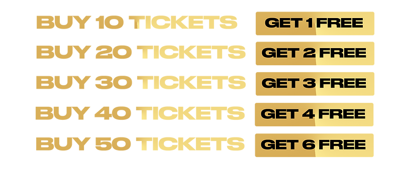 BUYTICKETS.png
