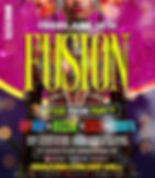 FusionJune14_edited.jpg