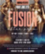 FusionAfterProms2020.jpg
