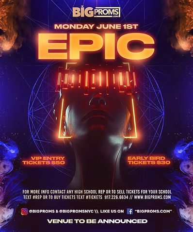 Epic2020 copy.jpg