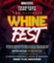 WhineFest2020 copy.jpg