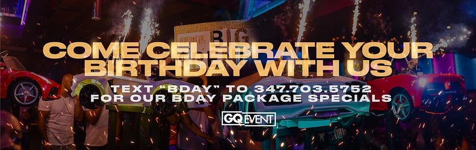 Bday Celebration.jpg
