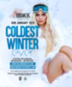 ColdestWinter2020 copy.jpg