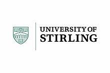 University of Stirling.jpg