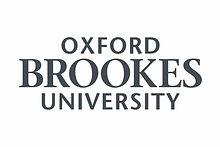 Oxford Brookes University.jpg
