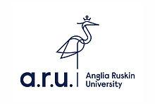 Angila Ruskin University.jpg