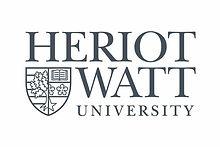 Heriot Watt University.jpg