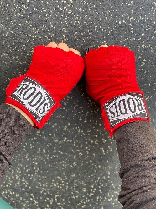 Rodis Training Wraps