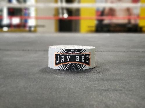 Jaybeesportz Tape Roll