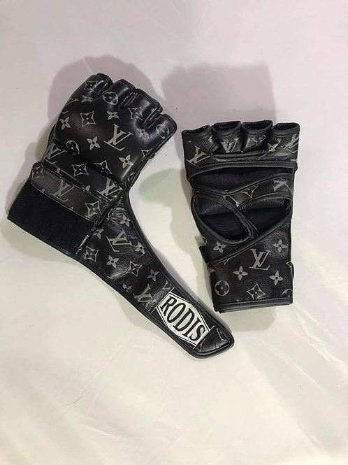 4oz. Rodis LV Upcycled Gloves