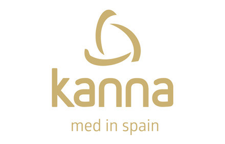 KANNA Logo med in spain_edited.jpg