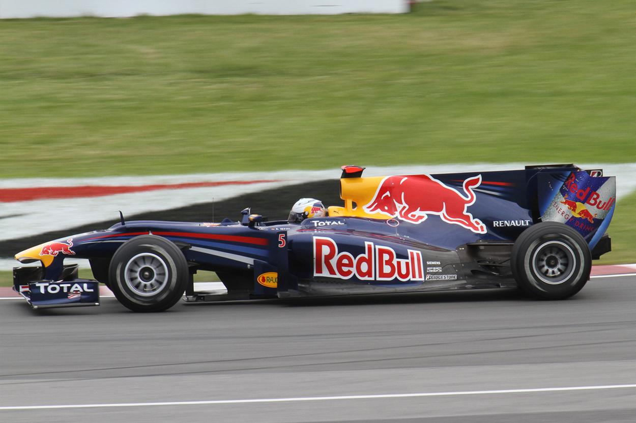 Grand-Prix du Canada