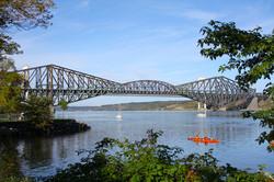 Québec Bridge