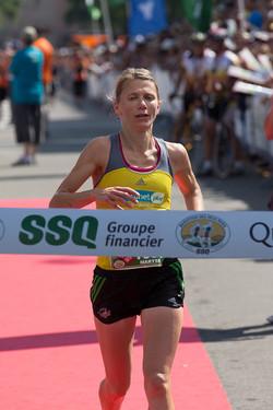 Maryse Nault