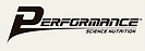 LogoBlackPerformance.png