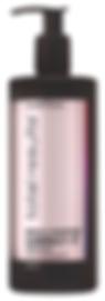 INOA абсолютно не содержит аммиак, не имеет запаха.  В основе формулы INOA лежит система доставки красителя маслом (ODS) -революционная технология, обогащенная маслом, которая активизирует действие системы окрашивания. Технология ODS это оптимальный комфорт кожи головы и оптимальный уход за волосом, безграничная сила цвета и великолепный блеск! Преимущества INOA: Совершенно не имеет запаха Значительно снижено пощипывание кожи Не содержит аммиака После применения краски для волос ИНОА не требуется дополнительного лечения волос, после 5-7 применений нового окрашивания от Лореаль гарантируется их восстановление до уровня натуральных волос. Можно получить любой цвет: от светящегося блонда до холодного коричневого. Полностью закрашивает седые волосы